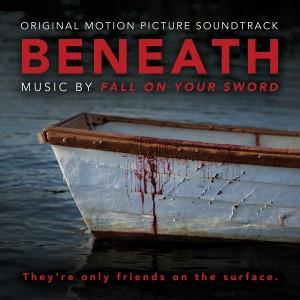 Beneath_Score