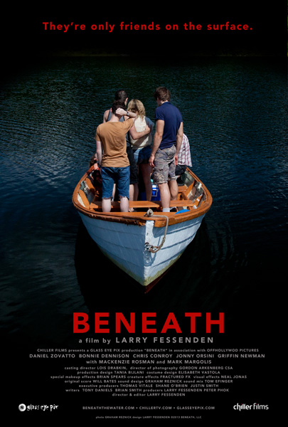beneath 2007 full movie download