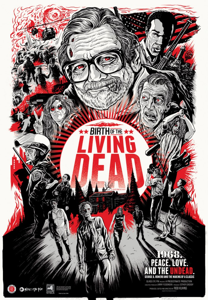 birthofthelivingdead_poster