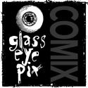 glass_eye_pix_comix