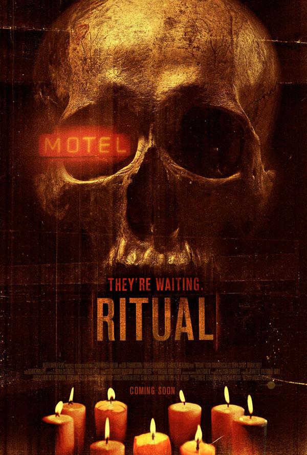 ritual-one-sheet