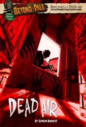 DEAD AIR_172x253