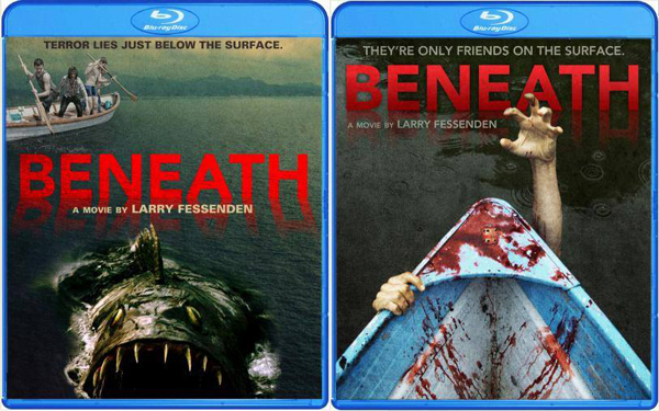 beneath-blu-ray-1