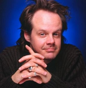 larry fessenden teeth