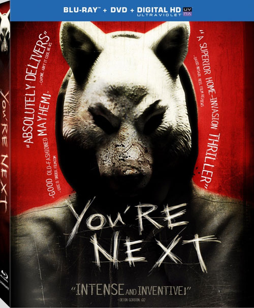Youre-Next-Blu-ray-box
