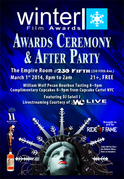 2014-festival-awards-show-flyer1 copy