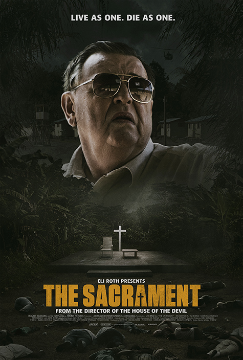 THESACRAMENT_COMP41_FINISH_R01_02