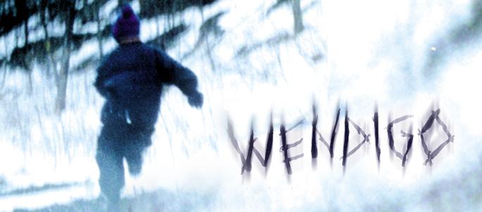 WendigoSlide