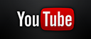 YouTube-Page_button