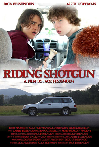 RIDINGSHOTGUNFESSENDENNEWS1