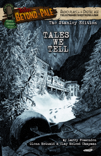 Tales Stanley