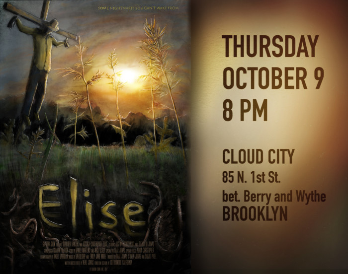 elise-invite