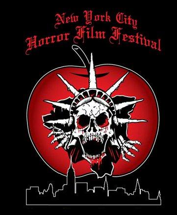 Horor-film-fest