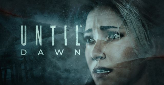 until-dawn-header1