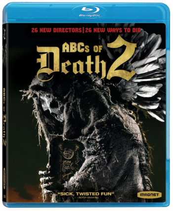 ABCsOFDeath2BluRay