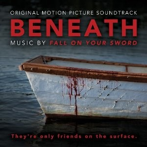 Beneath Film Score
