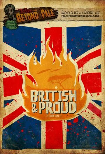 British-Proud-360x529