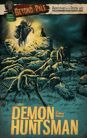 Demons-huntsman-v2-360x574