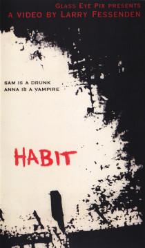 Habit (1981)