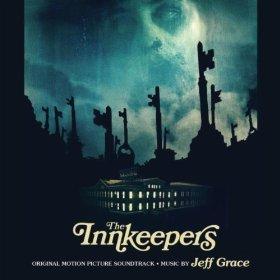 The Innkeepers Film Score