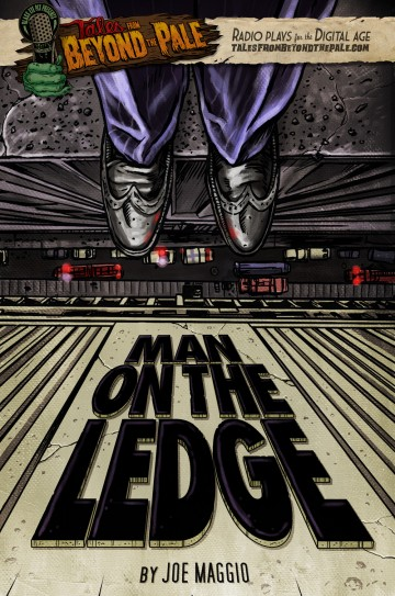 Man-On-The-Ledge-360x543