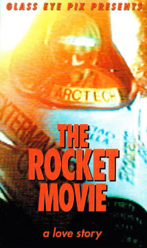 The Rocket Movie