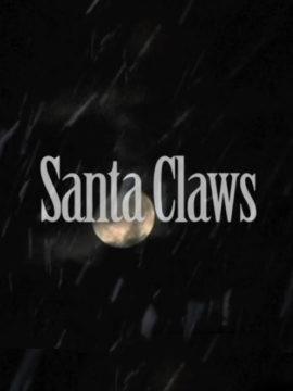 Santa Claws