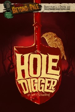 The Hole Digger