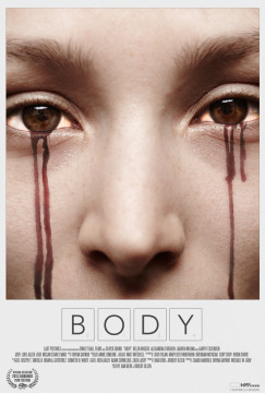 body-2015-horror-movie-poster