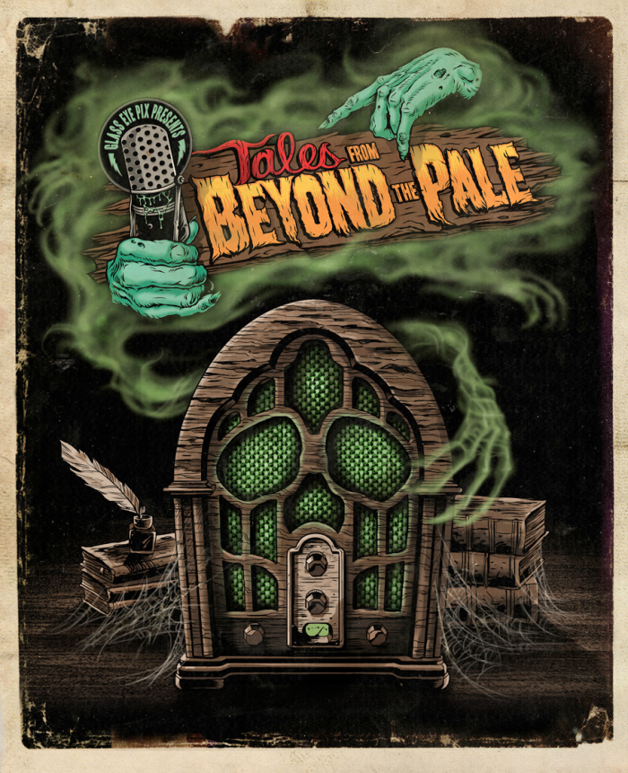 tales-from-beyond-the-pale