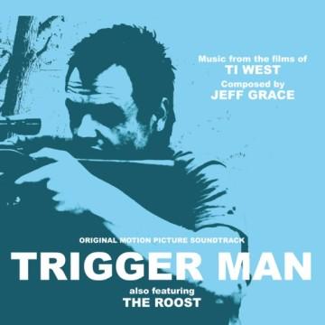 Trigger Man Film Score
