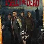 I-Sell-the-Dead-0153cc74