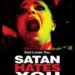Satan-Hates-You-911cfcce