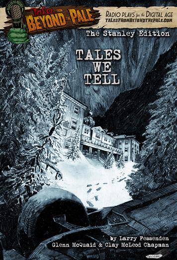Tales-Stanley_356x525