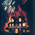 The-House-of-the-Devil-2026e460