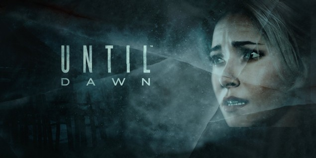 Until-Dawn-1-635x318