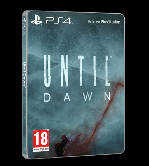 UntilDawn-12-Finish