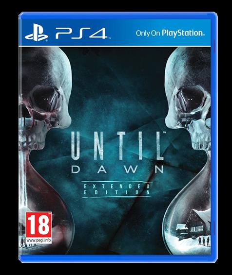 UntilDawnUK-635x754