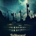 innkeepers_ver3_xlg
