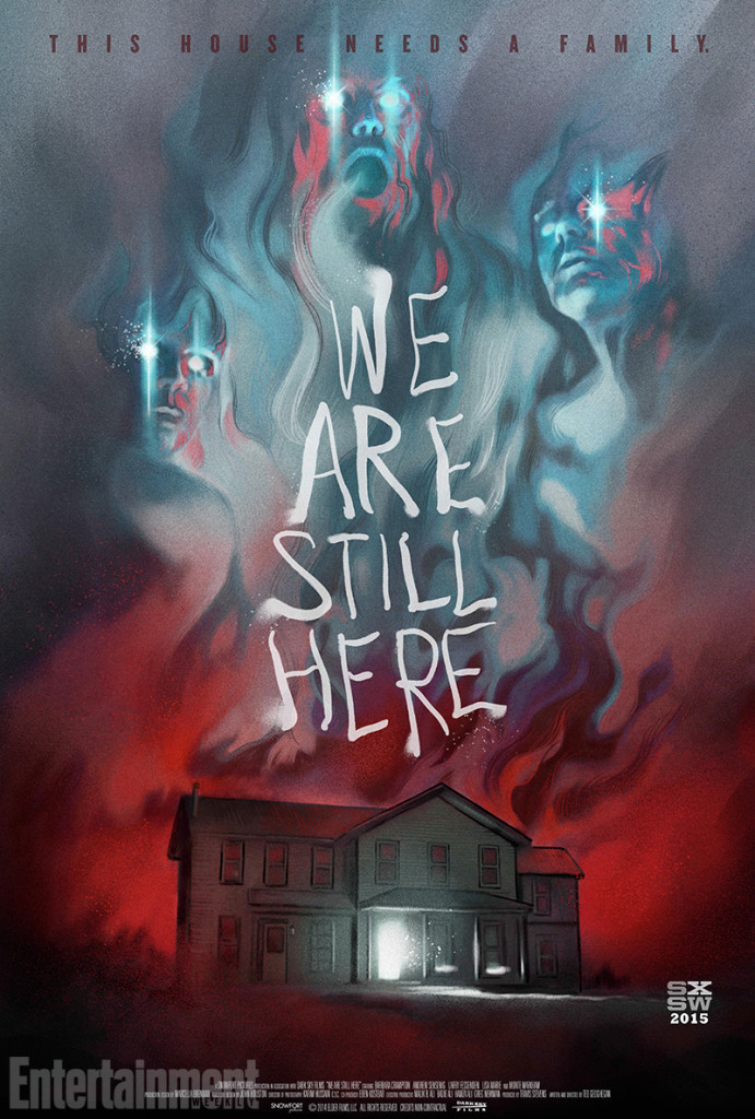 we-are-still-here-691x1024