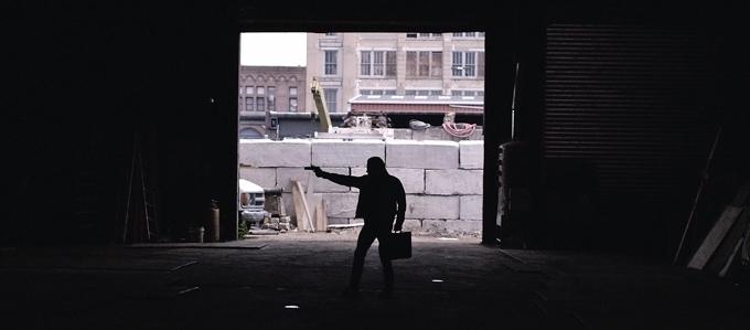 680_Cody silhoette warehouse