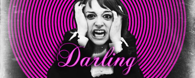 DarlingBanner