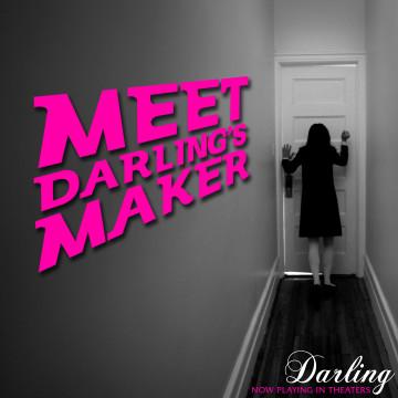 Darling_Q&A_Arena