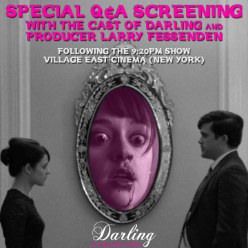 Darling_Q&A_VE