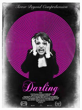 Darling_poster