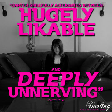 Hugelylikable_graphic4