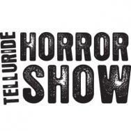 horrorfest72