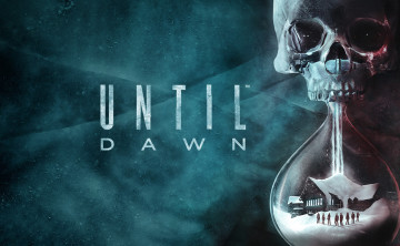 large_PlayStation-Store-Until-Dawn
