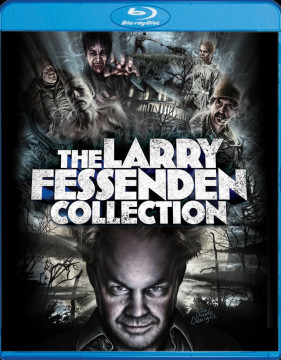 larryfessenden-collection