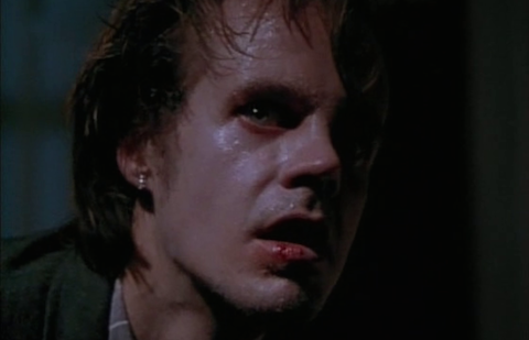 larry fessenden & graham reznicklarry fessenden wiki, larry fessenden, larry fessenden collection, larry fessenden until dawn, larry fessenden jack nicholson, larry fessenden habit, larry fessenden beneath, larry fessenden you're next, larry fessenden net worth, larry fessenden teeth, larry fessenden & graham reznick, larry fessenden wendigo, larry fessenden twitter, larry fessenden no telling, larry fessenden box set, larry fessenden collection review, larry fessenden rotten tomatoes, larry fessenden wife, larry fessenden podcast, larry fessenden video game